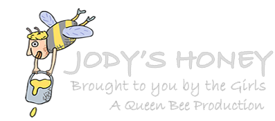 Jody's Honey